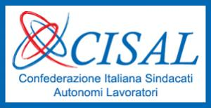 Assocasa Emilia Romagna Lombardia | CISAL